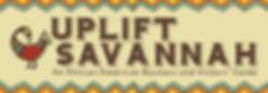 US banner 5.jpg