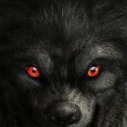 wolfeyes.jpg
