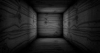 coffin-interior.jpg