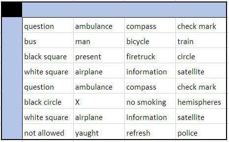 word-association.JPG