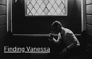 Finding Vanessa
