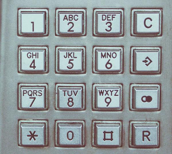 phone-normal.jpg