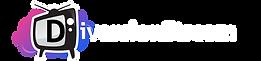 logo long blanc diversionstream.png