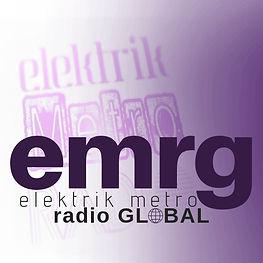 emrg RADIOCO logo.jpg