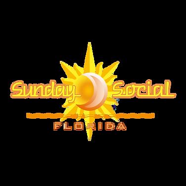 SundaySocialFloridaProfile.png