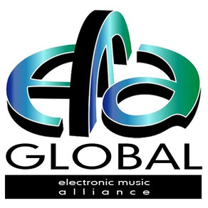 EMA - Electronic Music Alliance