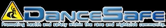 DanceSafe