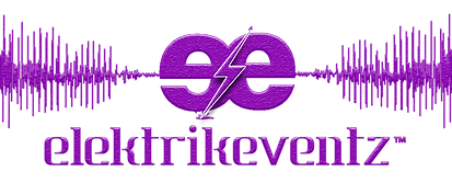 EE Purple texture logo PNG.png