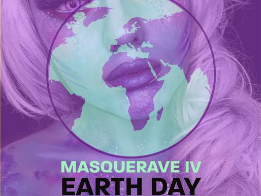 EARTH DAY 2021 NEWS
