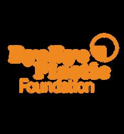 ByeBye Plastic Foundation