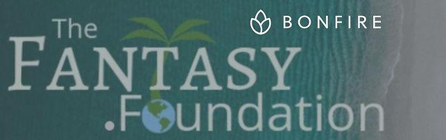 sustainable fashion, organic fashion, sustainable totes, music tees, fantasy foundation, environment