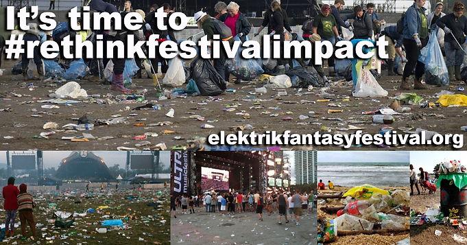 rethinkfestivalimpact collage1.jpg