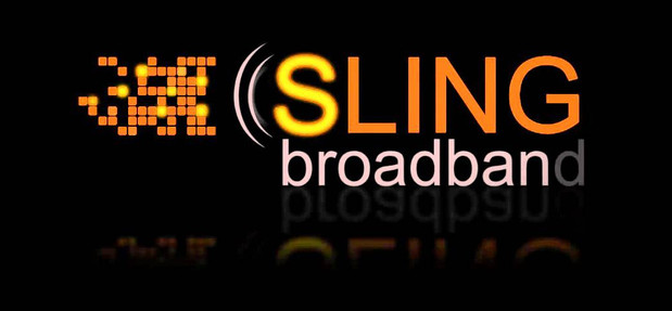 SLING Broadband