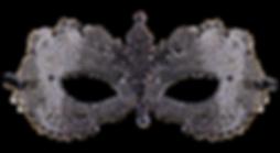 masquerave, masquerade, mask, music festival, halloween festival, fantasy fest, carnival, mardi gras, costume party