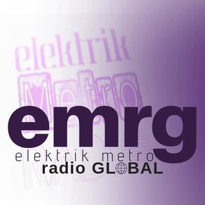 emrg :: Elektrik Metro Radio Global
