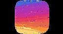 instagram-logo-drawing-52.png