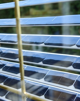 solarpanelblinds.jpg