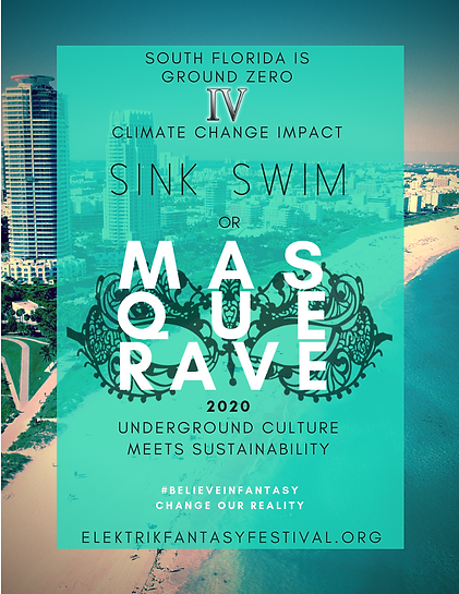 2020 sink swim masquerave front.png