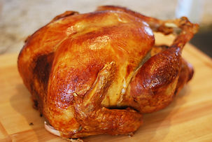 roasted-turkey-ready-to-carve.jpg