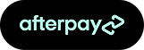 Afterpay_Badge_MintonBlack.png