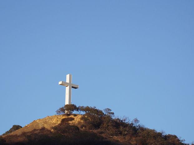 Hollywood cross.jpg