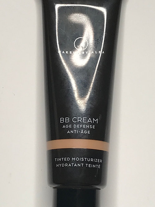B.B. Cream