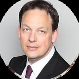 Bertrand Haas.png