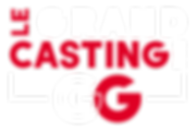 Logo VBlanc avec contour.png