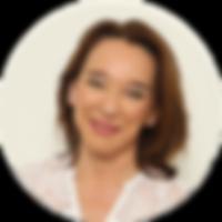 Marie-Anne_Soubré.png