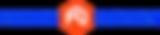 fd_logo_color.png