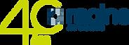 Logo40ansRACINE_CouleursRacine.png