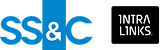 SSNC-Intralinks-Logo-RGB-Blue-F.png