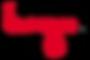 Logo avec contour transparent.png