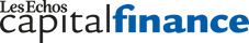 logoCAPITALFINANCE.png