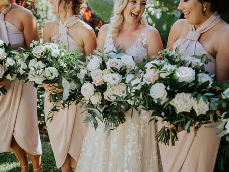Ella & Kades Wedding