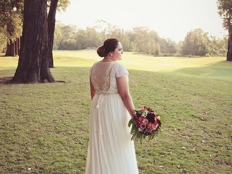 Donna & Dan's Wedding