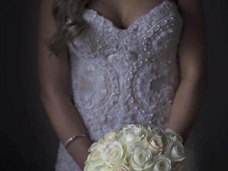 Dani & Jake's Wedding