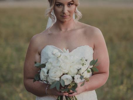 Kate & Nicks Wedding