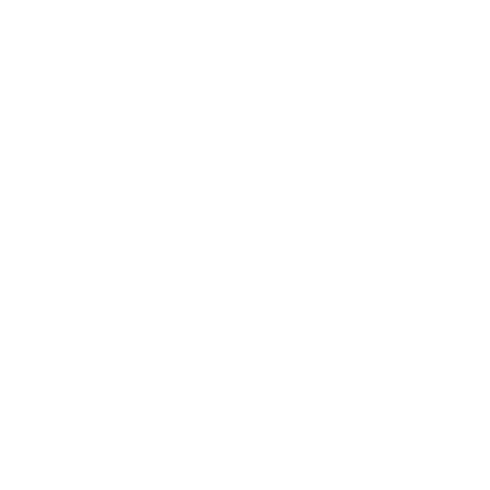boyce-law_background-pattern.png
