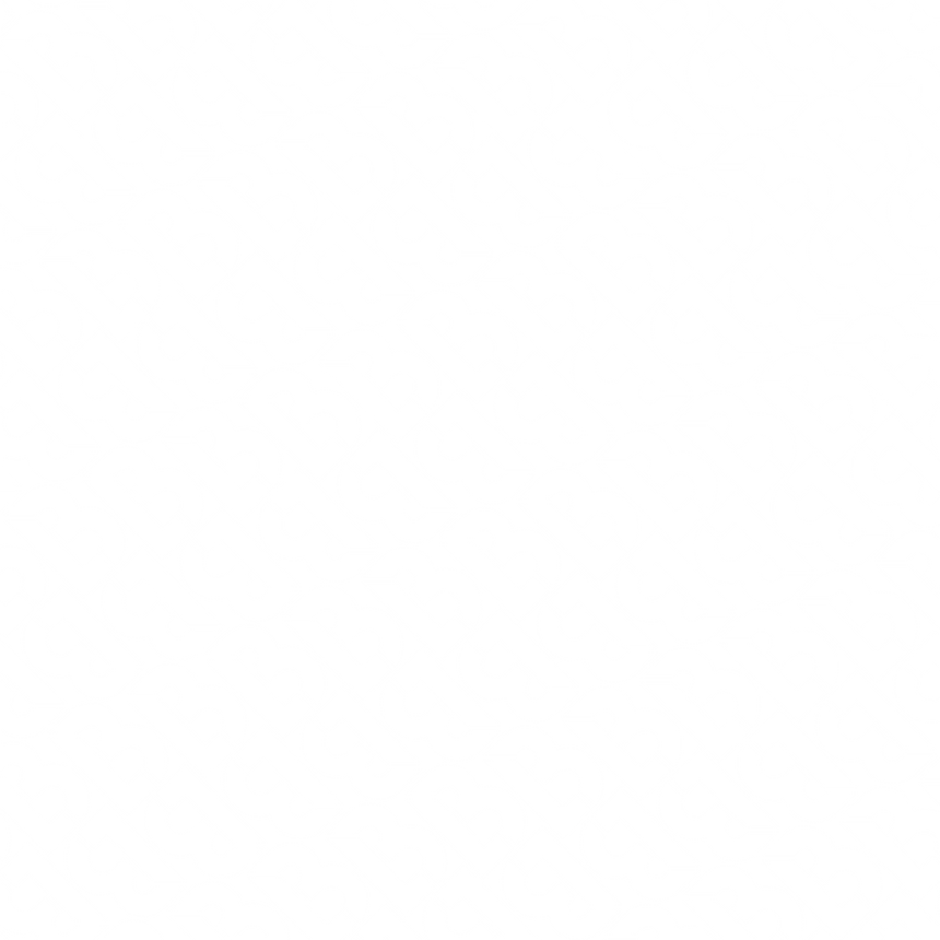 boyce-law_background-pattern.png