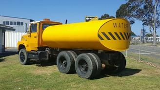 Yellow_tanker_500x281.jpg