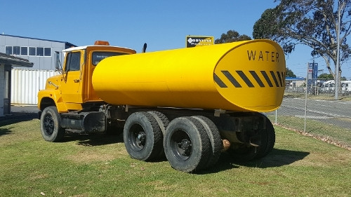 Yellow_tanker_500x281.jpg
