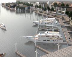 180918 Boat Show Render (1)_edited_edite