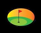 APG Logo_Website Favicon.png