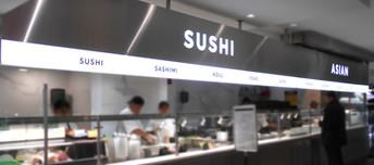 Indoor Sushi Deli.jpg