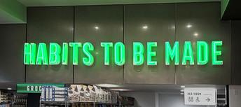 Indoor green neon.jpg