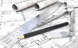 stock-photo-architectural-planning-archi