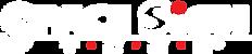 Logo_Spacesign-WhiteVer.png