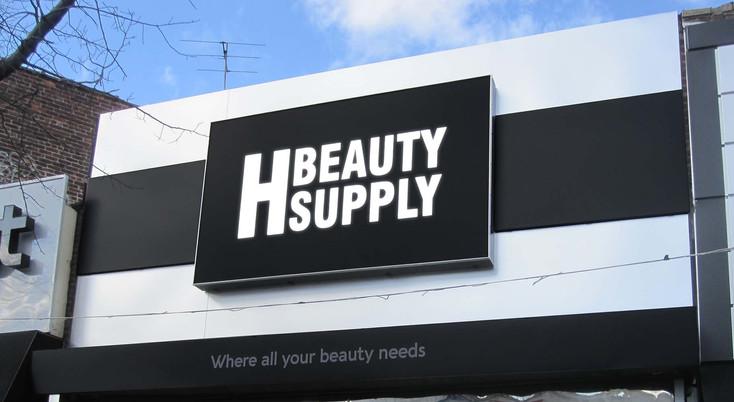 H Beauty Supply.jpg