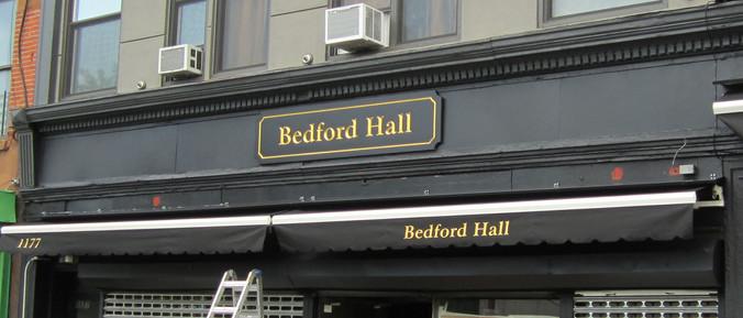 Bedford Hall.jpg